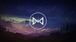 VedaX MusiX - Within Your Soul Free High Quality After Effects Audio Visualizer Template