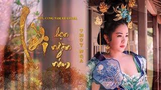 Lời Hẹn Ngàn Năm - Cover THUÝ NGA - OST 3D Cung Tâm Kế