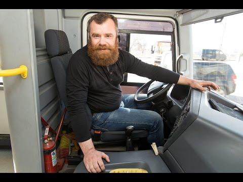 такси класс в магнитогорске
