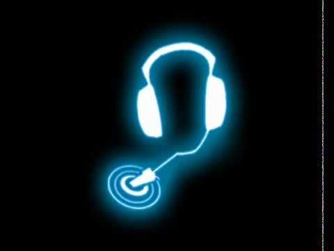 Download techno echo