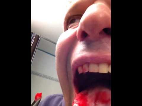 Pulling Teeth - Dead Is Dead - music playlist