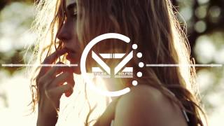 Porter Robinson x PRXZM - Sad Machine (Blind Prism Remix)