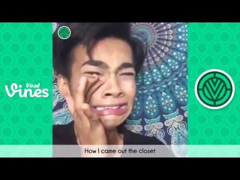 Download Bretman Rock Best NEW Funny Video Compilation 2015 w  Titles   ViralVines TV