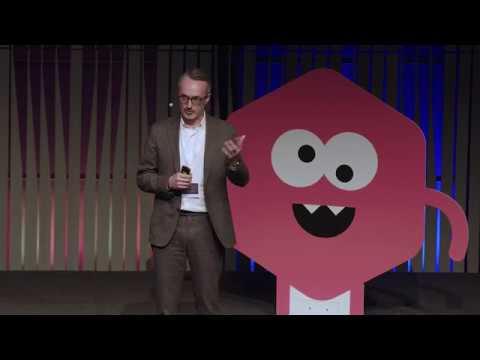 FIN42 Presentation - Pierre Yves Guegan / Unicredit