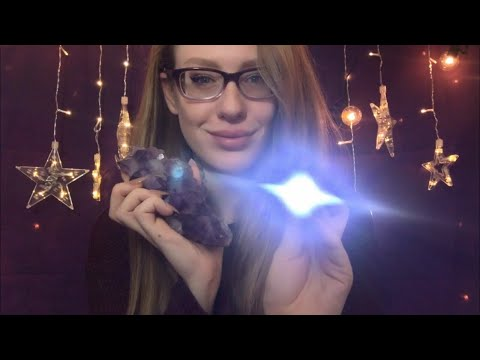 ASMR | Dream Center ~ Building Your Dream Mp3