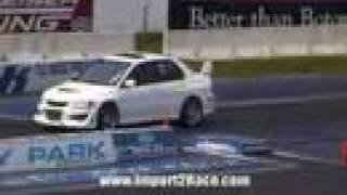 Jackson Acura on Acura   Mashpedia  La Enciclopedia De Videos
