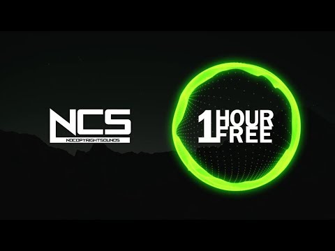 Ship Wrek & Essy - Fools Gold [NCS 1 HOUR]