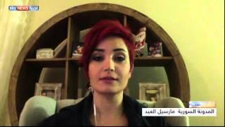 اللاجئون السورين في #كندا، ماذا بعد؟