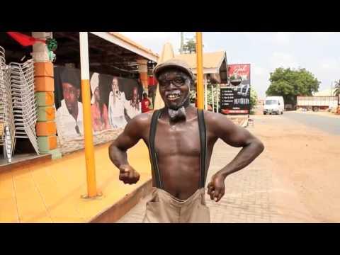 Destiny & Bisa Kdei - For Girls (Viral Dance Video HD)