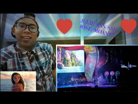 reaction-to-julie-anne-san-jose---how-far-i'll-go-(moana)-[full-video]