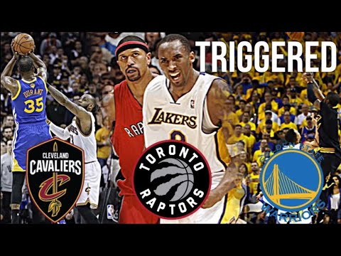 One Play That Would Trigger Each NBA Teams Fanbase