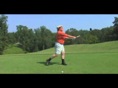 NSFG golfinstructor