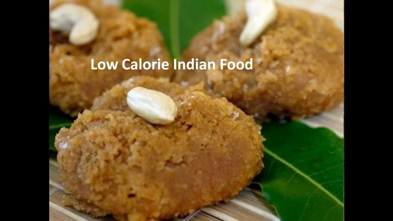 Low calorie indian fooddiet food healthy menu low fat recipes low calorie indian fooddiet food healthy menu low fat recipes simple indian recipes youtube forumfinder