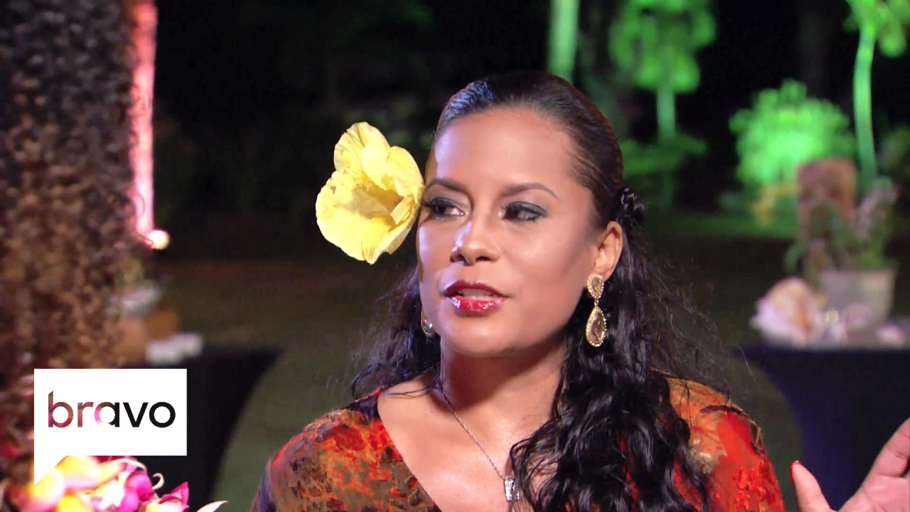 Download Married to Medicine: Lisa Nicole's Marriage is in Hot Water (Season 4, Episode 10)   Bravo