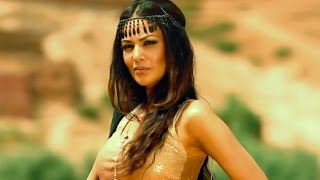 "L A I L A  "" Ramin Atash  ft  Laila  """
