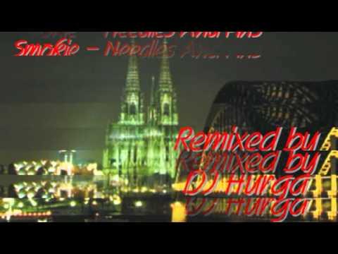 Smokie - Needles And Pins ( DJ Hurga Dancemix )