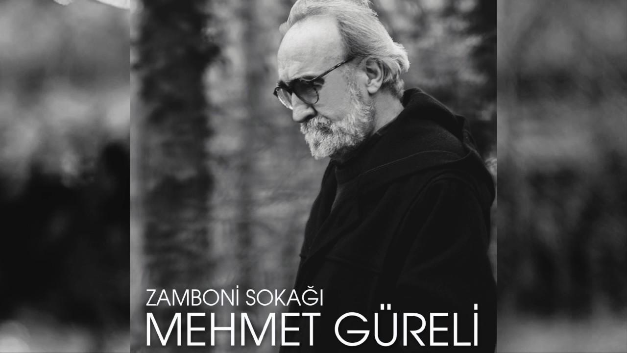 mehmet-gureli-zamboni-sokagi-teaser-ada-muzik