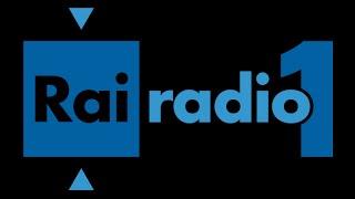 [INCOMPLETO] Sigle Onda Verde Rai Radio 1