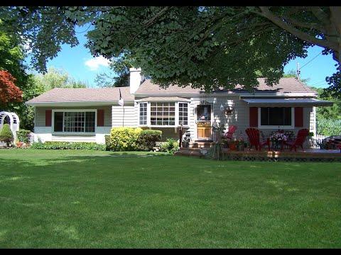 123-homestead-rd-oakdale,-ny-11769