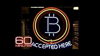 Where in the world is bitcoin's mysterious creator, Satoshi Nakamoto?