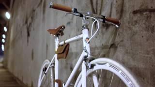 Tokyobike#01