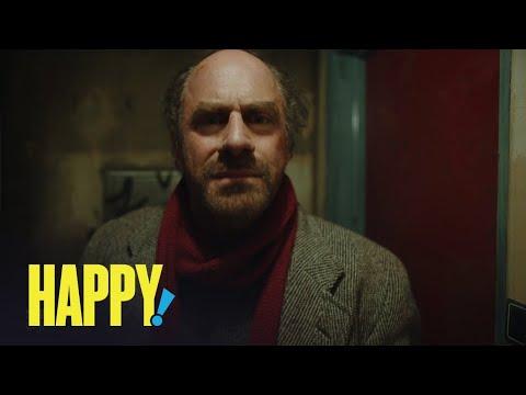 happy!-|-who-is-nick-sax?-|-syfy