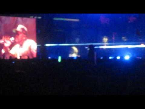 Ghettomusick - Outkast @ Coachella Stage, 4/11/2014