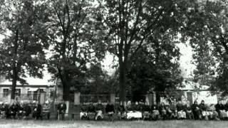 Припять ( документальный фильм о жизни в Чернобыле )