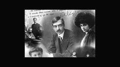 ПОЕТИЧНИ ВЕЧЕРИ: Душата ми е стон - стихове и спомени на Пейо Яворов