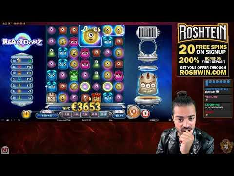 Интернет казино голдфишка отзывы букмекерские конторы с казино онлайн
