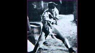 Elvis Presley - King Creole. Stereo