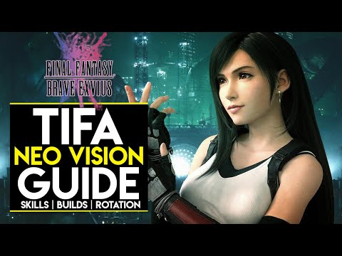 【DOA5LR】FINAL FANTASY VII - Cloud & Tifa MOD【PC】 from YouTube · Duration:  4 minutes 36 seconds