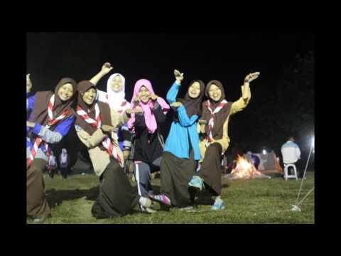boarding school, boarding school for girl, boarding school for girl in indonesia