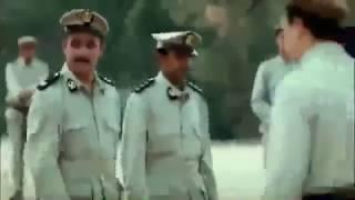 فيلم جديد 2017 عربي