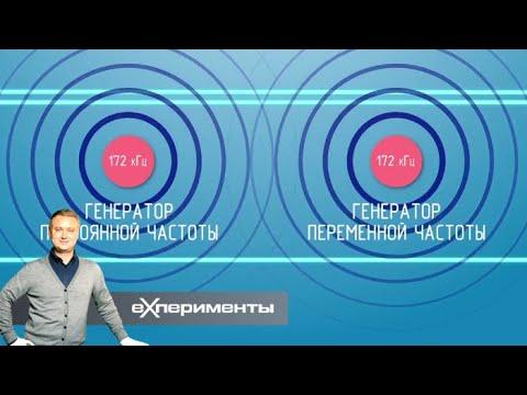 Видео Фильм звуки музыки на русском языке смотреть онлайн