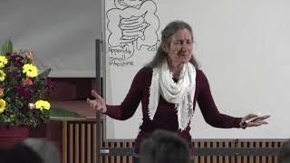 """Gut Health - Chronic Fatigue and IBS"" by Barbara O'Neill (5/10)"