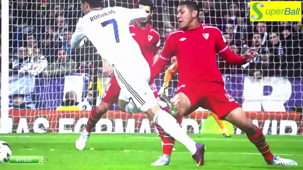 Ronaldo Best Goals All Time Cristiano Ronaldo Best Goals All Time