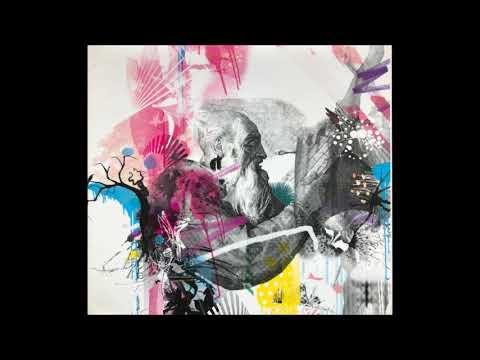 Renaissance: The Mix Collection Sasha and John Digweed CD 2