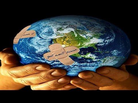 heal-the-world-(michael-jackson-/-lyrics)