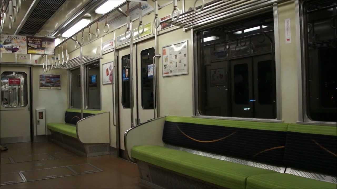 「電車 車内 画像」の画像検索結果