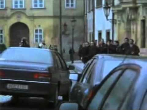 Pražský duet (1998) - ukázka