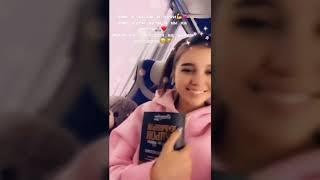 "1 марта 2019 года снимали клип ""Назавжди"" Немного BackStage в видео"