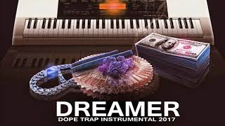 Baixar Trap  Instrumental 2017
