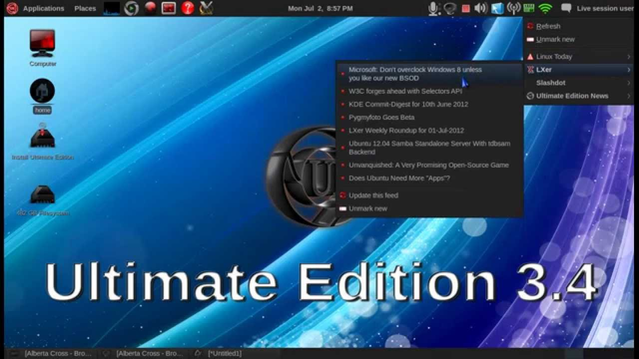 Download ultimate gamers edition 6. 6.