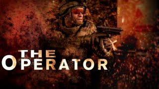 The Operator | Medal of Honor: Warfighter Montage by Threatty