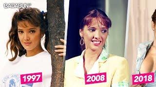 Así luce hoy Adela, la mexicana más hermosa de los 90´s thumbnail