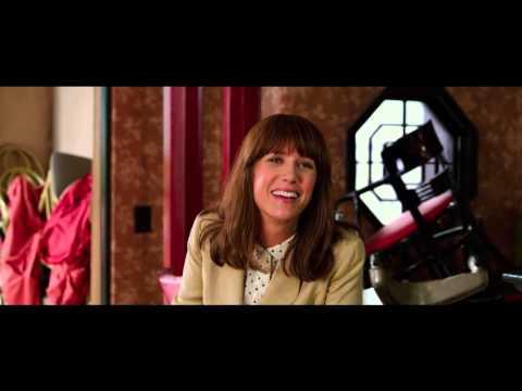 La BA De Ghostbuster 2016 Réalisé Par Paul Feig.