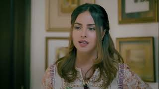 Ariel Washpowder TVC ft Nimra Khan | Creative Ads