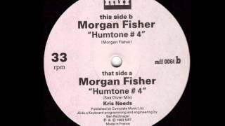"""Label:MFF Records   – MFF006T Format:Vinyl, 12"""", 33 ⅓ RPM Country:U..."""