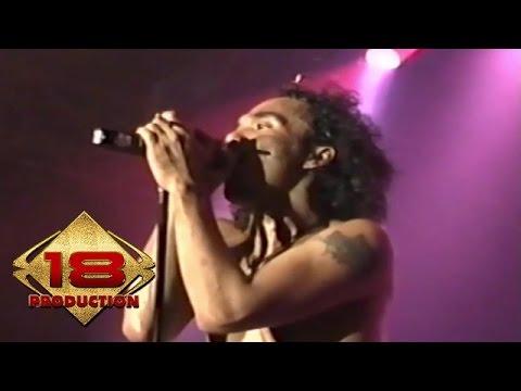 Slank - Kamu Harus Pulang (Live Konser Mataram 01 Desember 2006)